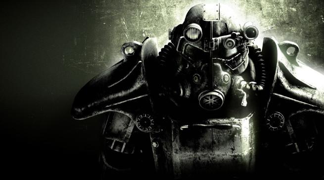 Fallout 4: nuove conferme dallo studio di Guillermo del Toro