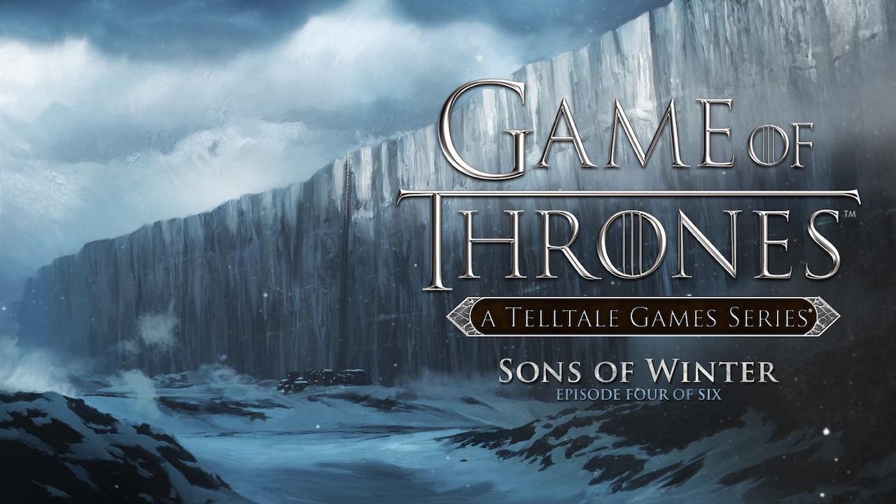Game Of Thrones, il quarto episodio uscirà la settimana prossima: ecco il trailer