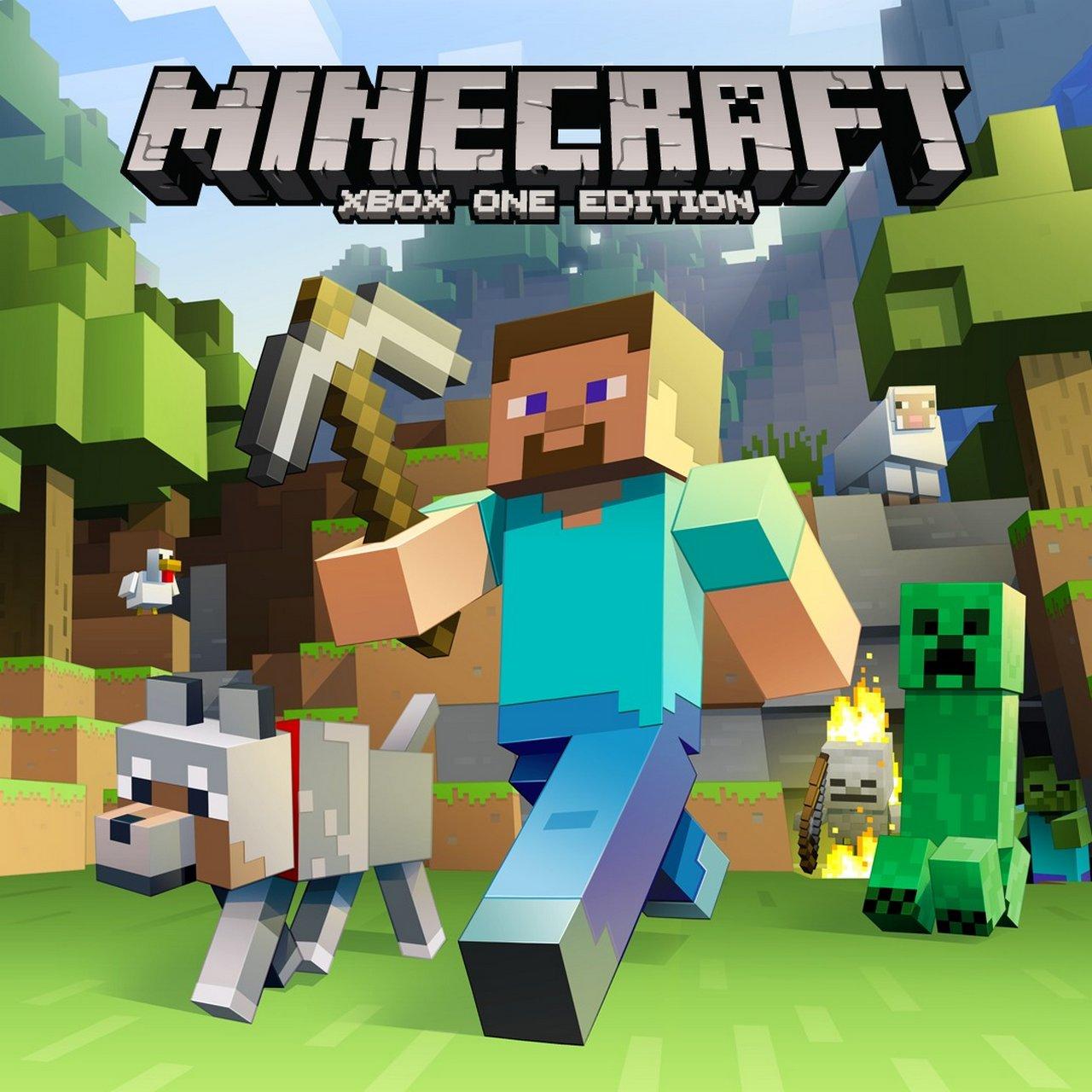Minecraft è il gioco più visto di sempre su YouTube