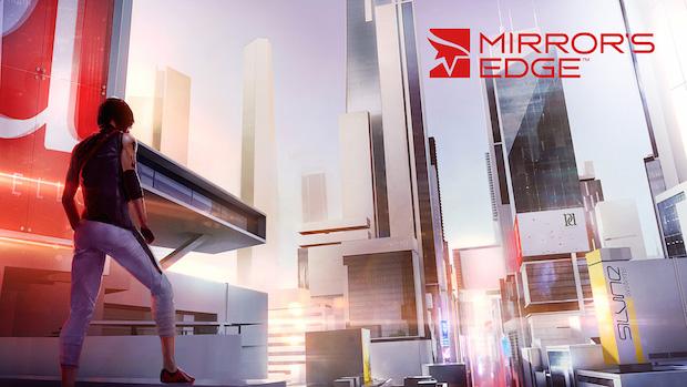 Mirror's Edge e il nuovo Plants vs. Zombies arriveranno nel 2016