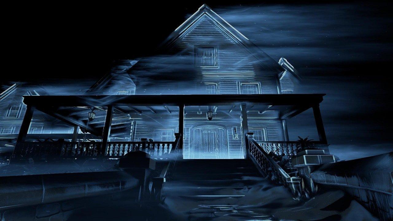 Perception: il nuovo horror di Deep End Games si presenta in immagini e video