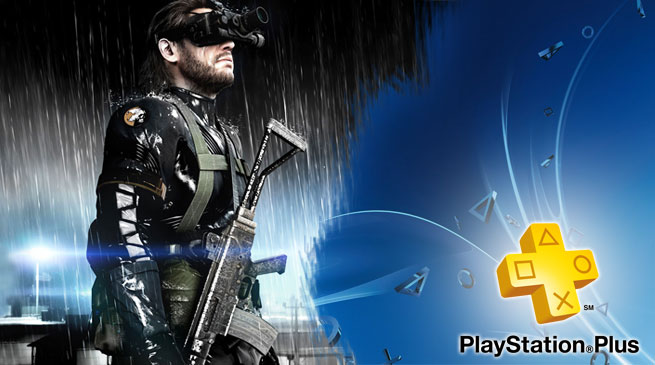 PlayStation Plus: svelati i videogiochi gratuiti di Giugno