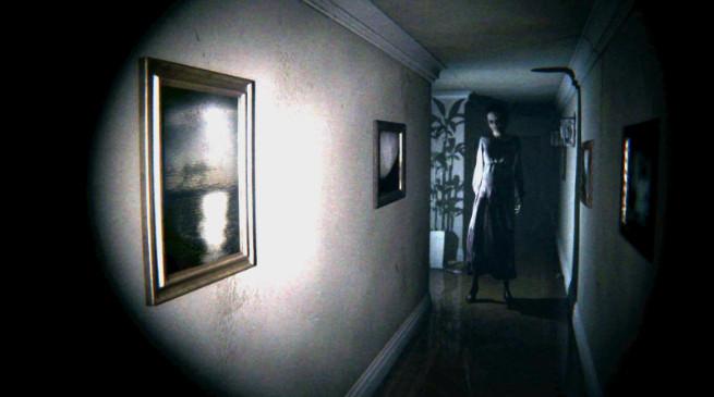 Silent Hills: Guillermo del Toro dice la sua sulla cancellazione del progetto