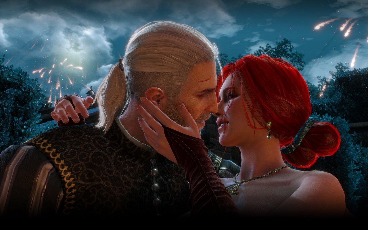The Witcher 3: Wild Hunt, le recensioni dall'estero