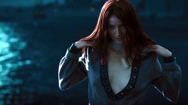 """The Witcher 3: Wild Hunt – ecco il trailer di lancio """"A Night to Remember"""""""