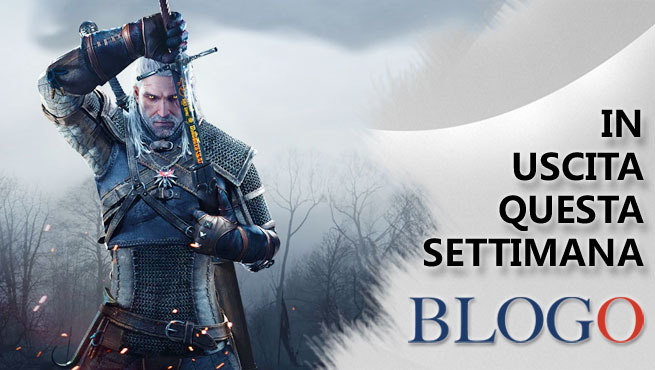 Videogiochi in uscita dal 18 al 24 maggio: The Witcher 3 Wild Hunt, Farming Simulator 15, Destiny Il Casato dei Lupi