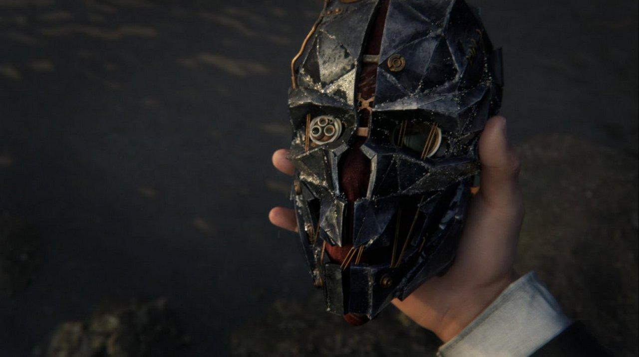 Dishonored 2: nuovi dettagli su grafica, gameplay e livello di difficoltà