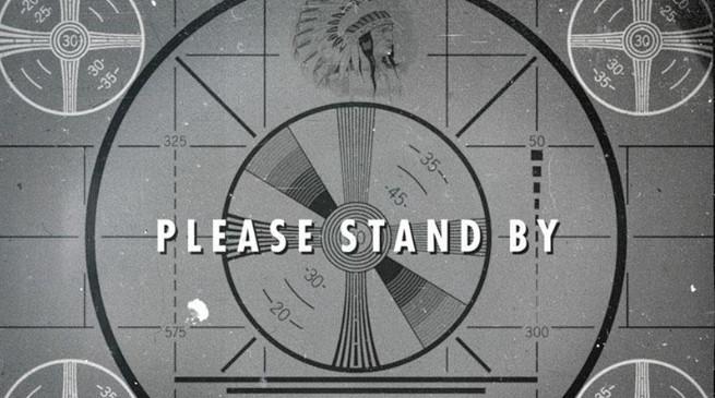 Fallout 4: parte il conto alla rovescia per l'annuncio del nuovo GDR di Bethesda