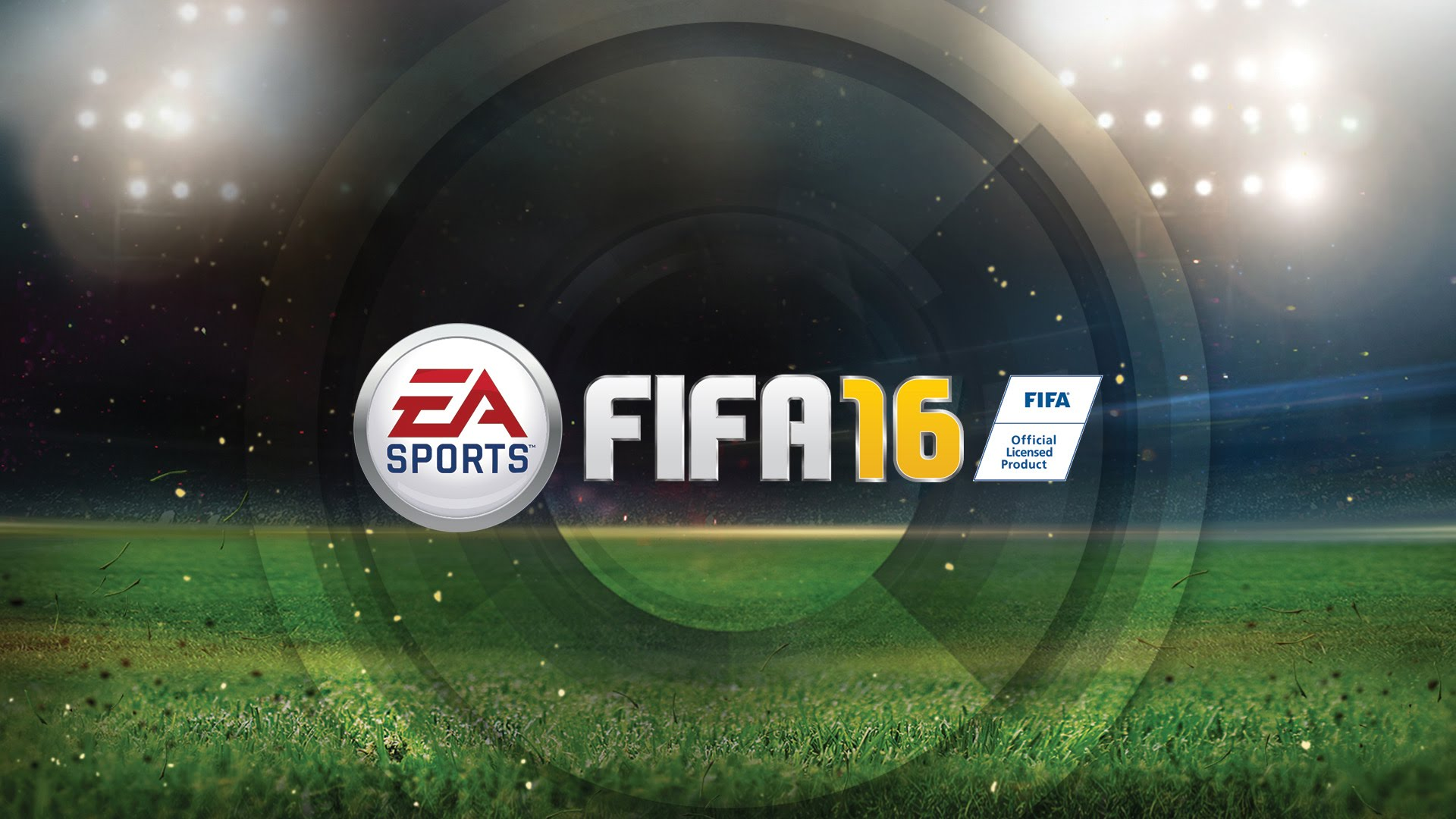 FIFA 16 non arriverà su Nintendo 3DS e PS Vita