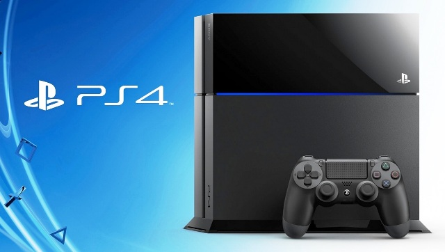 PlayStation 4: da Sony nessun piano per la retrocompatibilità