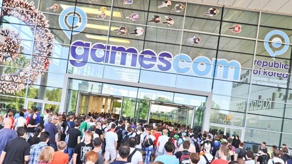 Gamescom 2015, il programma ufficiale di Microsoft