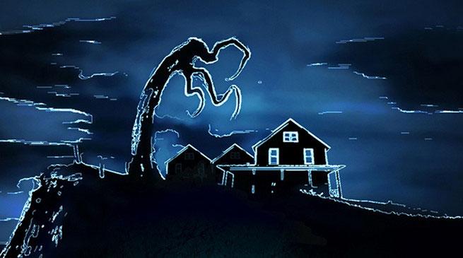 Perception: l'horror di Deep End Games vince la sfida di Kickstarter