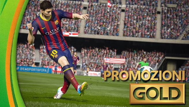 Xbox Games Store: le novità di giovedì 11 giugno