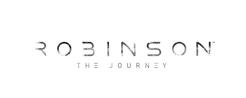 Robinson: The Journey è il nuovo gioco di Crytek per la realtà virtuale