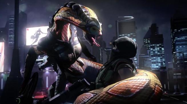 XCOM 2: gli sviluppatori non escludono l'approdo futuro su PS4 e Xbox One