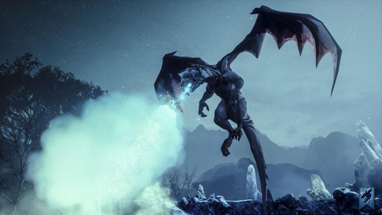 Dragon Age: Inquisition, le prime 6 ore giocabili gratis su PC