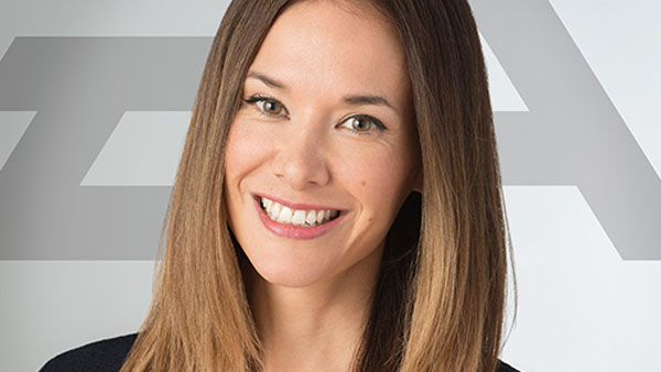 Jade Raymond entra in EA e apre il nuovo studio Motive
