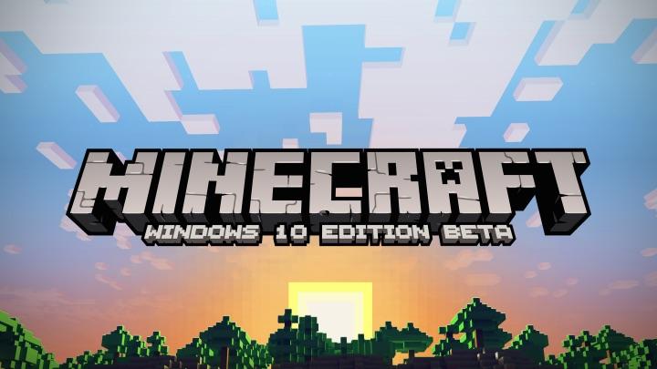 Minecraft per Windows 10 sarà gratuito per i possessori dell'attuale versione PC