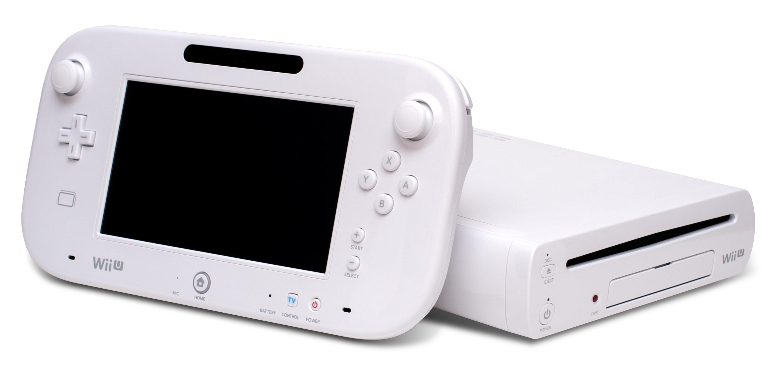 Nintendo Wii U arriva a 10 milioni di unità vendute