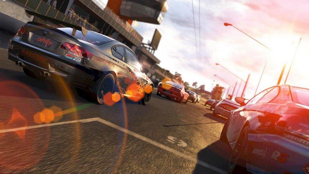 Project CARS: cancellata definitivamente la versione Wii U