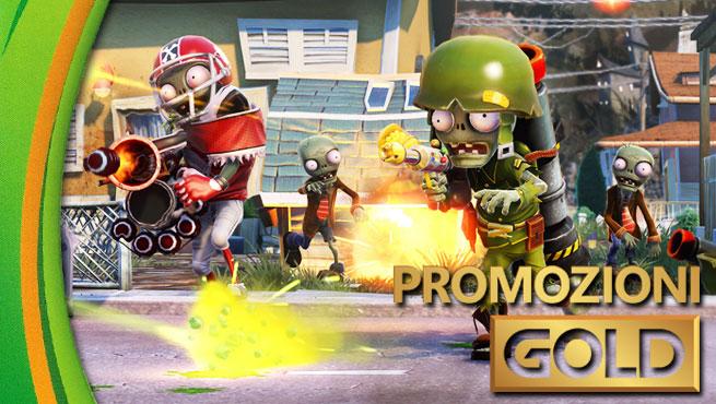 Xbox Games Store: le novità di giovedì 2 luglio