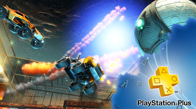 PlayStation Plus: svelati i videogiochi gratuiti di Luglio