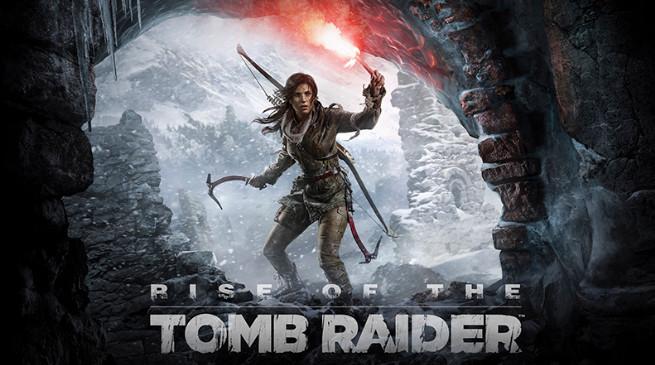 Rise of the Tomb Raider: quando saranno disponibili le versioni PC e PS4?