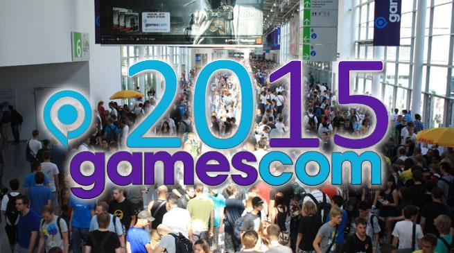 Gamescom Awards 2015: svelati i vincitori