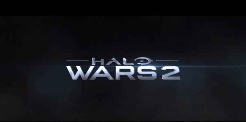 Halo Wars 2 annunciato per Xbox One e Windows 10 alla GamesCom 2015