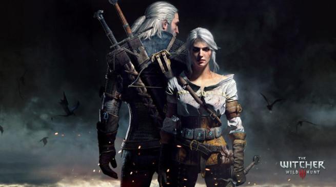 The Witcher 3: Wild Hunt – CD Projekt pubblica il Modkit ufficiale