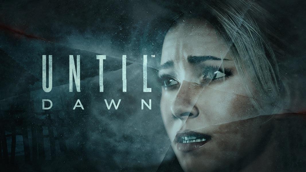 Until Dawn, le recensioni dall'estero
