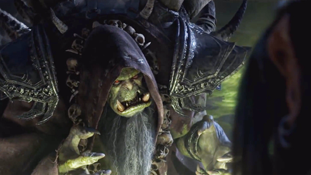 World of Warcraft: le iscrizioni scendono a 5,6 milioni