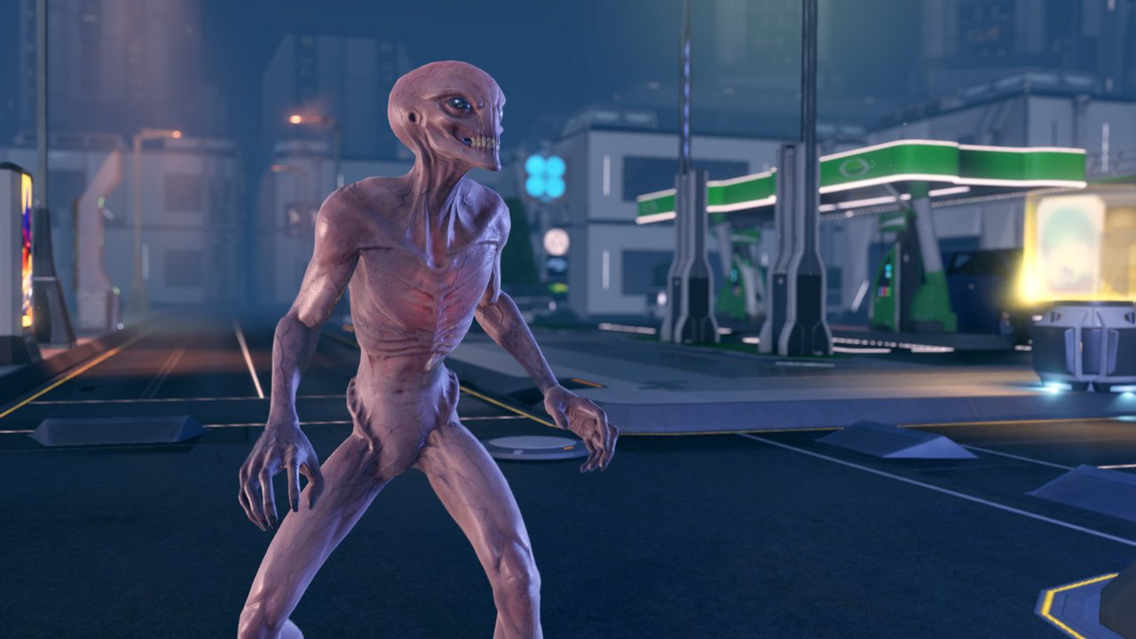"XCOM 2, nuovo video di gameplay ""Welcome to the Avenger"""