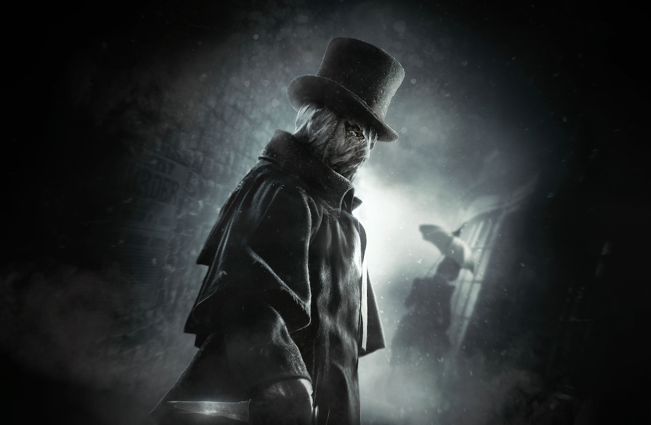 Assassin's Creed Syndicate, svelati il DCL Jack The Ripper e i dettagli del Season Pass