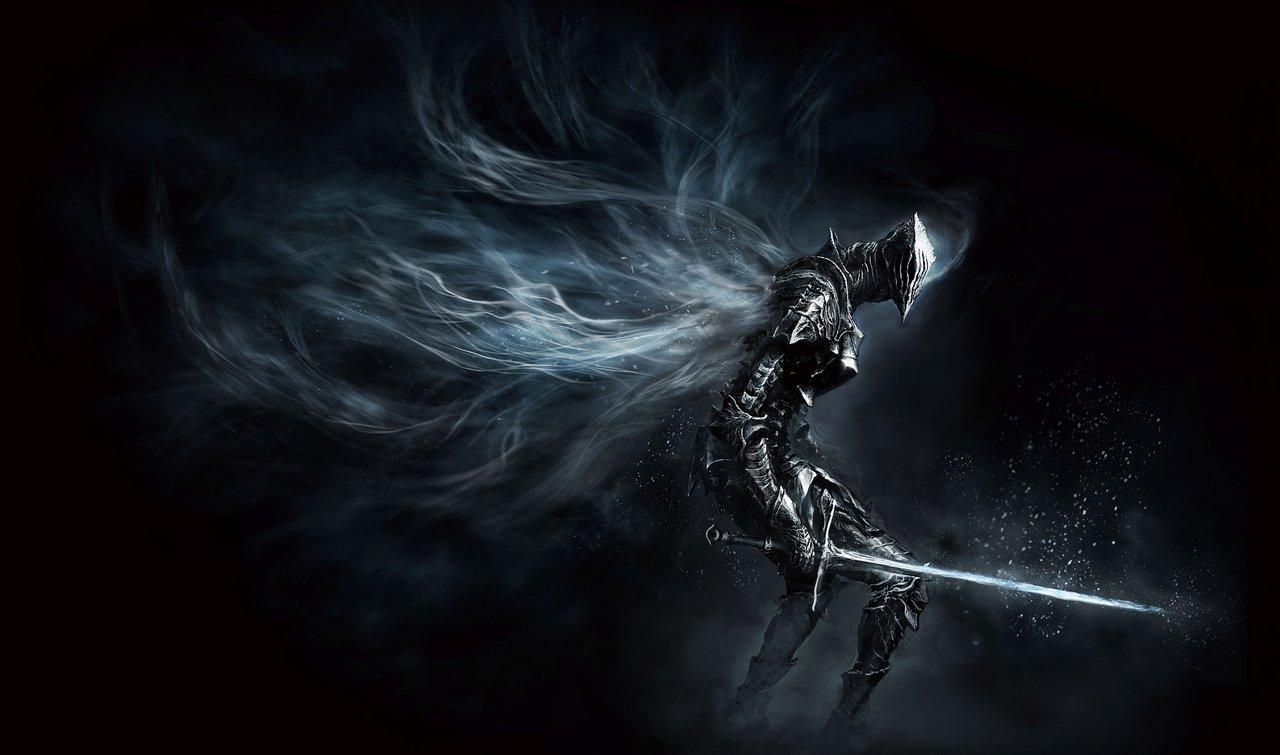 Dark Souls III uscirà ad aprile 2016: ecco il primo video di gameplay