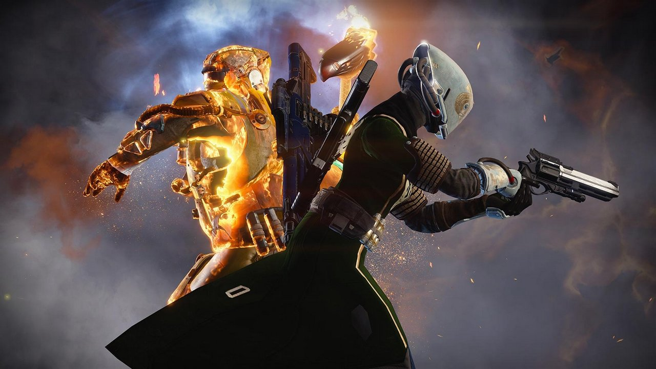Destiny: Il Re dei Corrotti – immagini, video e dettagli sui contenuti esclusivi PlayStation