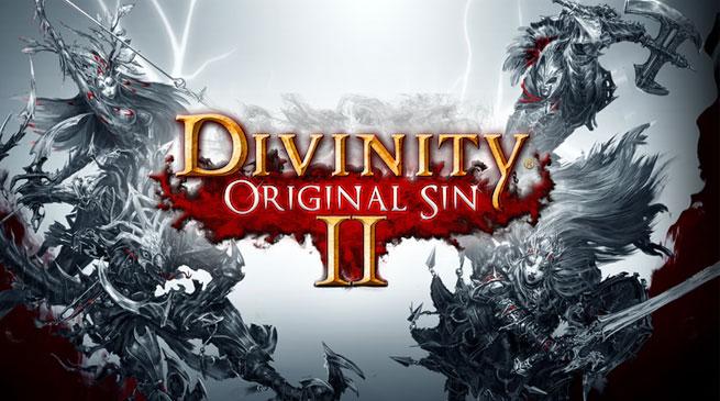 Divinity: Original Sin 2 – nuova video-dimostrazione sulla cooperativa