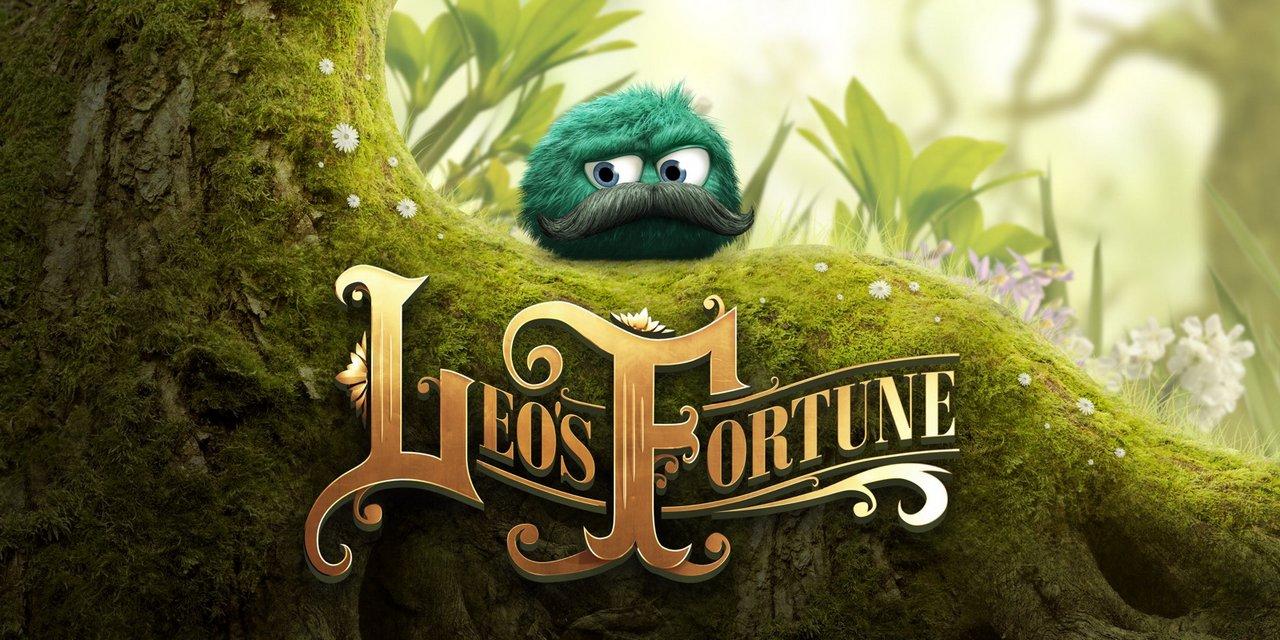 Leo's Fortune: annunciata la versione HD per PC, PS4 e Xbox One