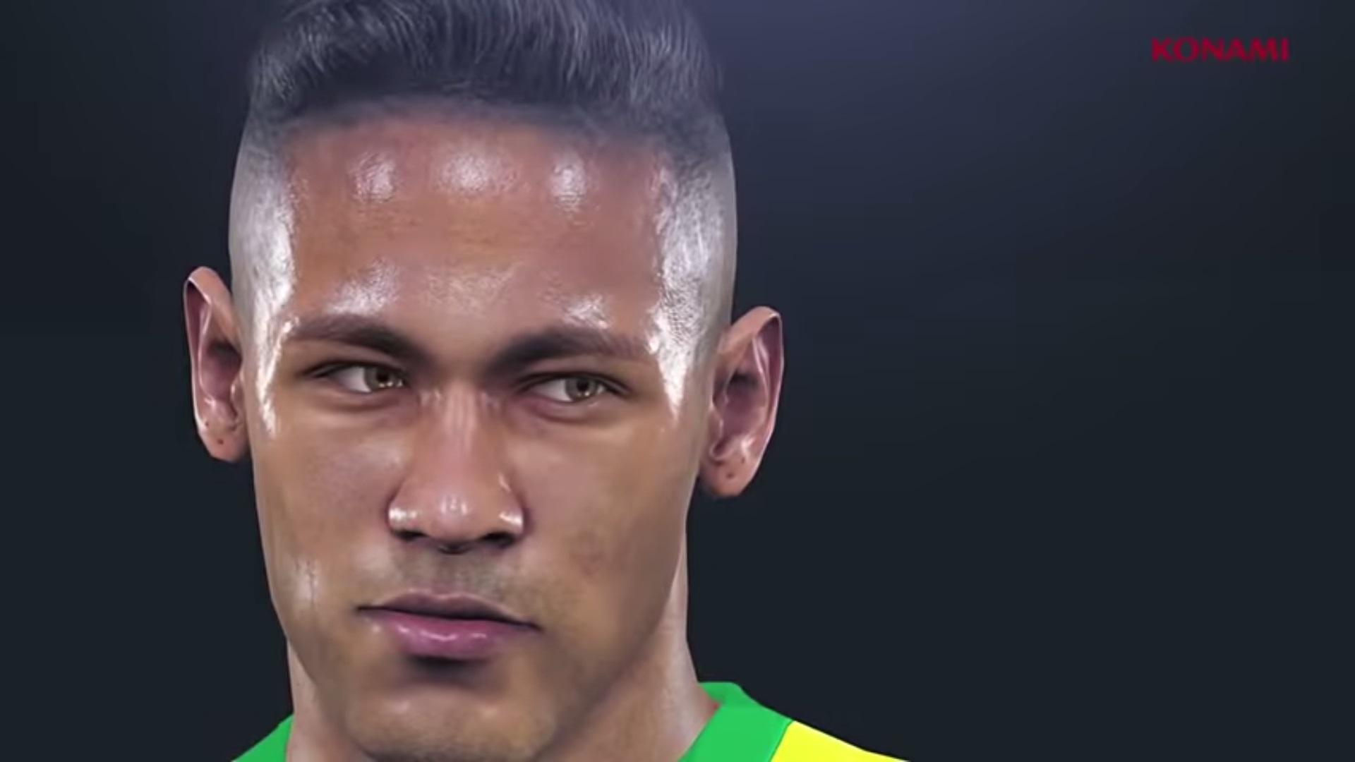 FIFA 16 e PES 2016: demo a confronto