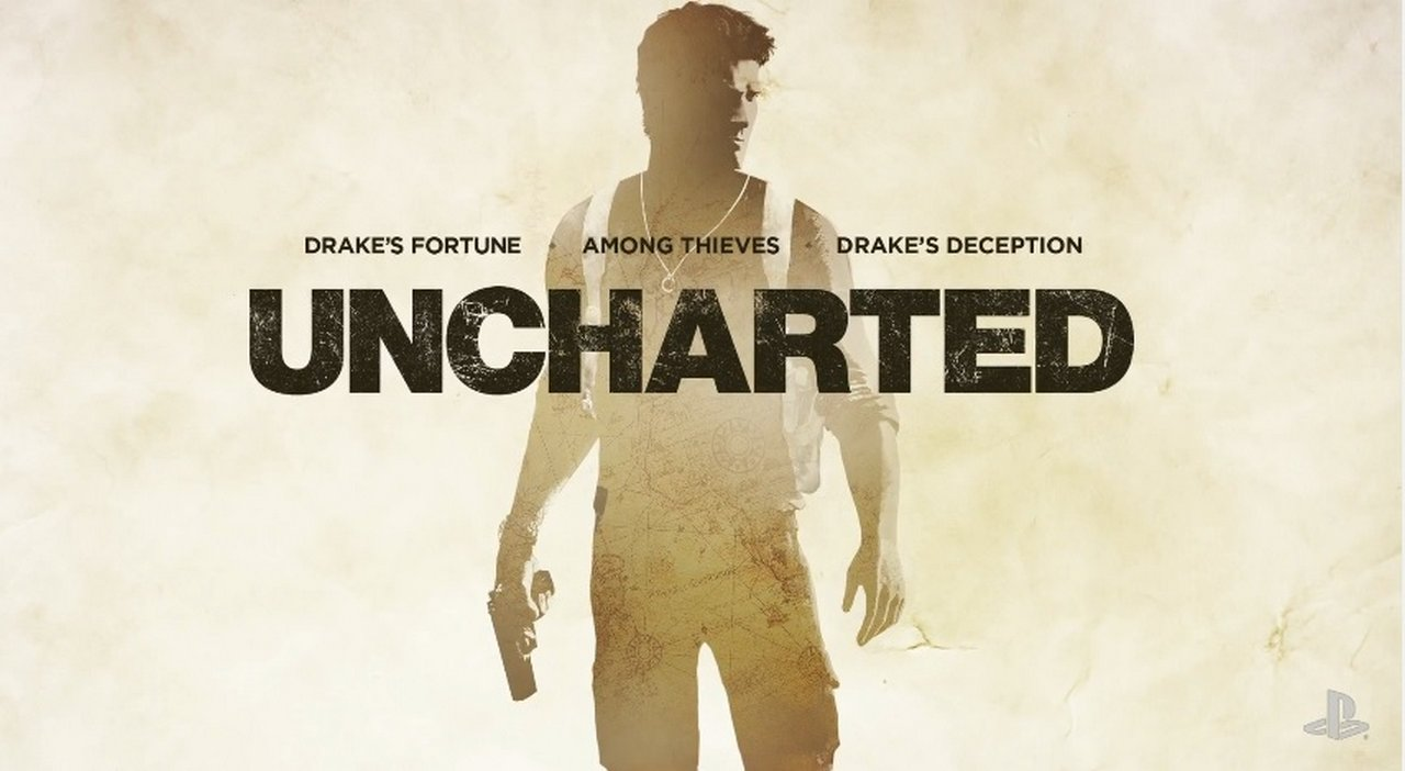 Uncharted 4, Naughty Dog annuncia le date della beta