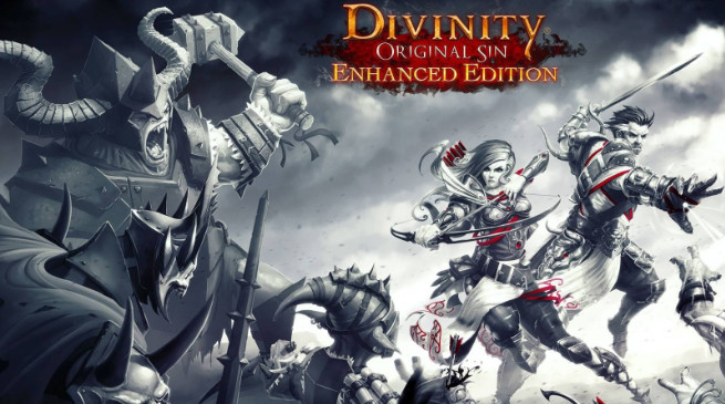 Divinity: Original Sin Enhanced Edition – nuovo trailer sul sistema di combattimento