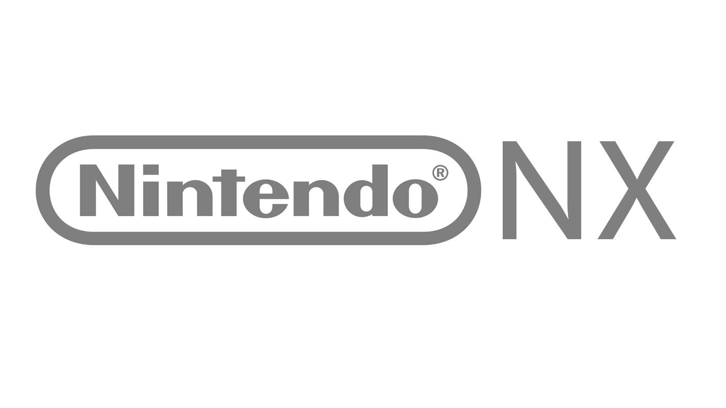 Nintendo NX sarà svelata a giugno e rilasciata a fine 2016?
