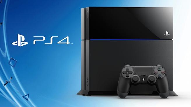 PlayStation 4, vendite a quota 35 milioni