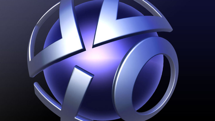 PlayStation Network offline per diverse ore, cause ancora sconosciute