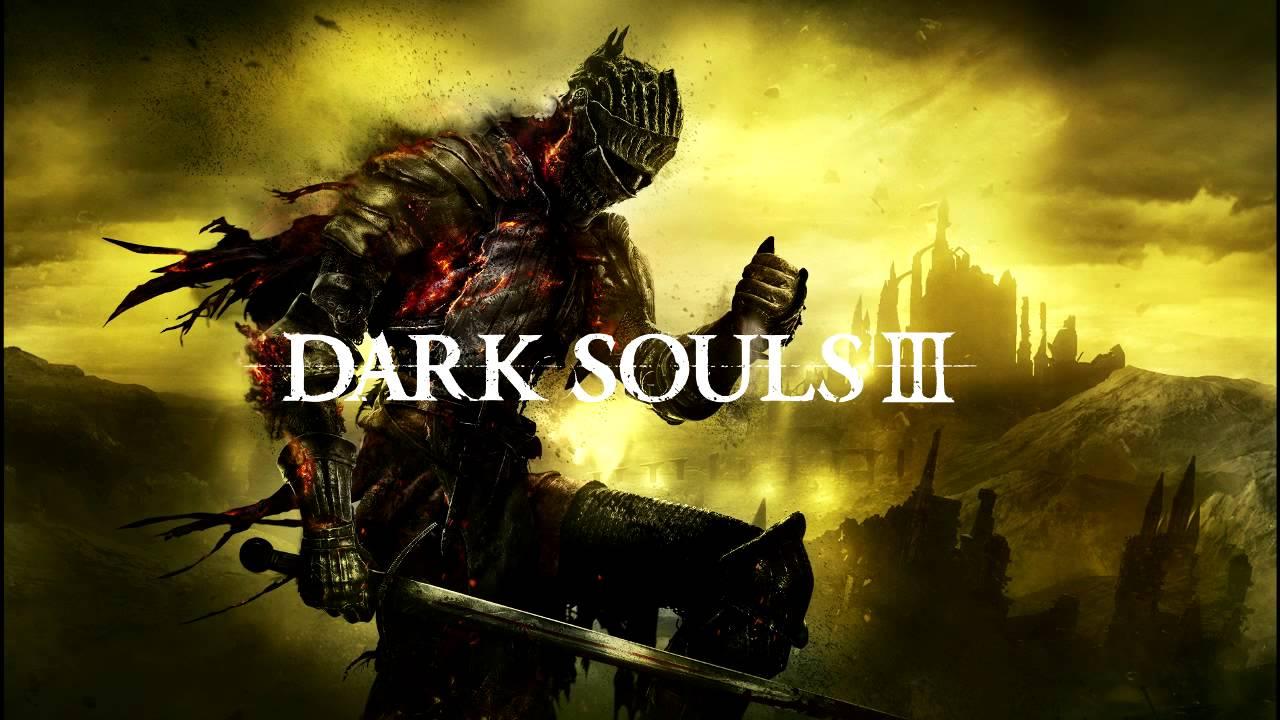 Dark Souls III: Miyazaki promette un mondo di gioco con livelli più interconnessi
