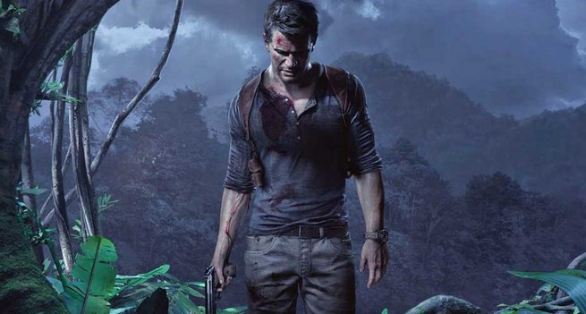 Uncharted 4, ecco il nuovo trailer Heads or Tails