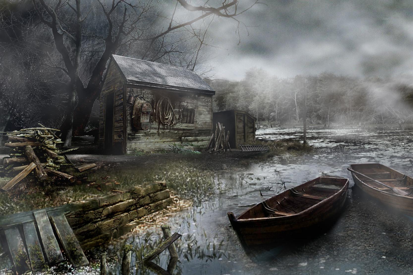 Resident Evil 7 sarà annunciato in occasione dell'E3 2016?