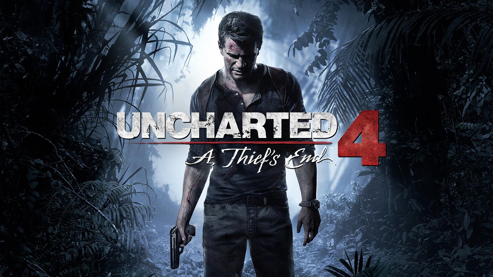 Uncharted 4: Fine di un Ladro – la recensione