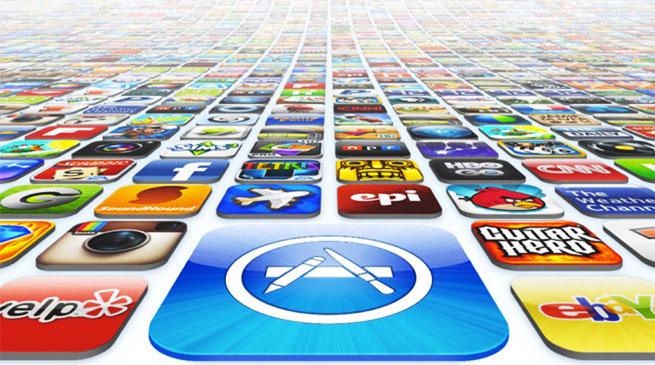 App Store: i videogiochi iOS più popolari di giugno