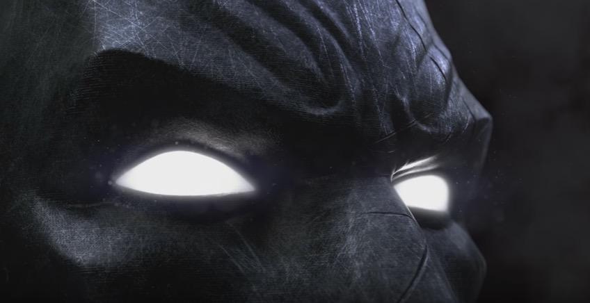 Batman: Arkham VR svelato per PlayStation VR all'E3 2016